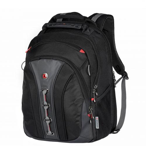 Городской рюкзак Wenger Legacy