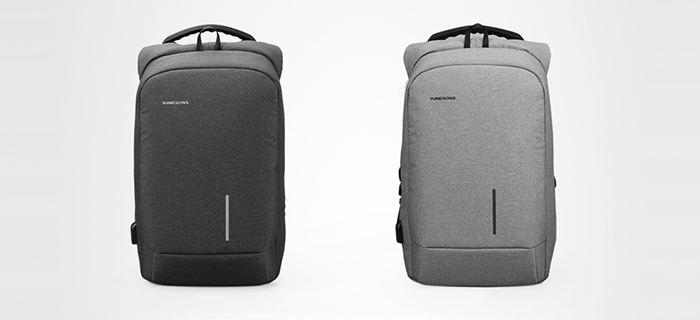 Городской рюкзак Kingsons ks3149w