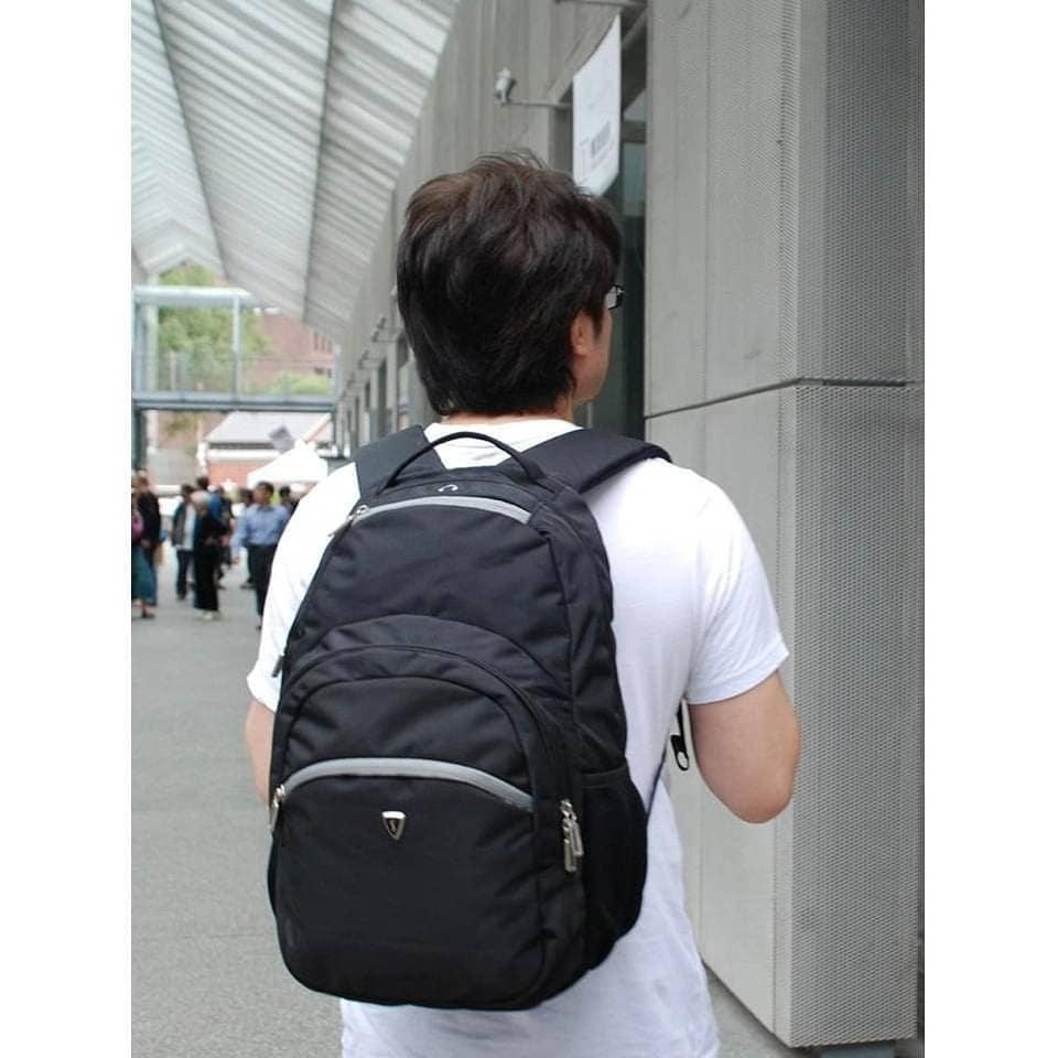 Sumdex - лучшие мужские рюкзаки цена качество